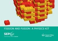Fission Thumbnail