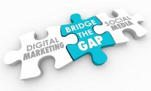 Digital marketing - Business