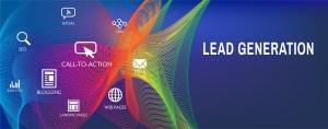 Digital marketing - Promotion