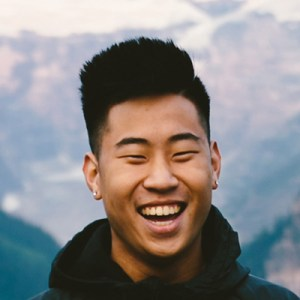 Preston Smiles - Belief