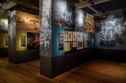 Tropenmuseum Mekka