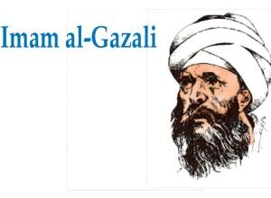 imam-al-ghazali-_Ra