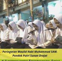 maulid_nabi_muhammad_saw_2018(2)