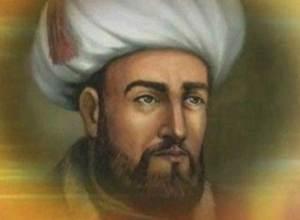imam-al-ghazali