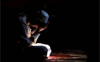 Integrasi Sistem Bilangan Bulat dengan Konsep Taubat dalam Islam