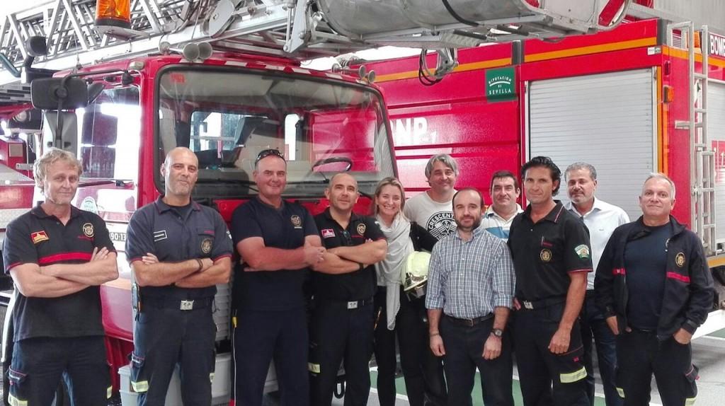20151019 bomberos