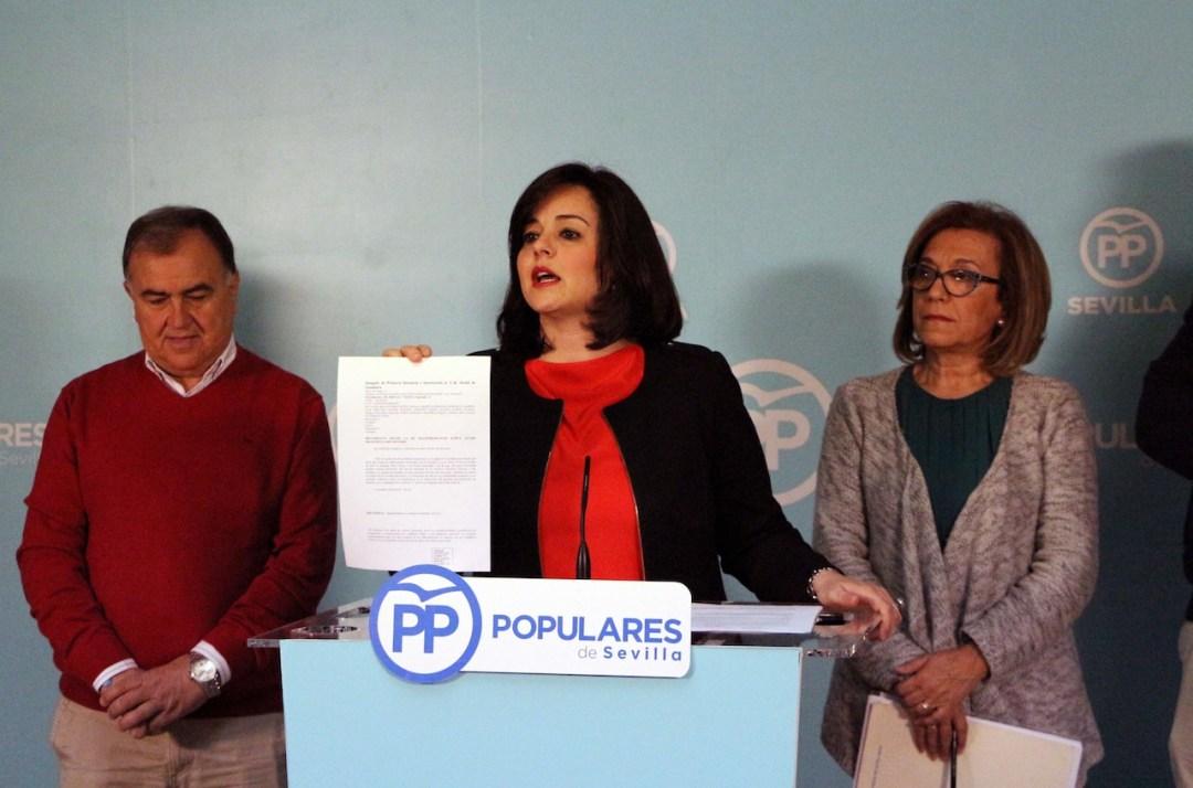 20160204 Alcala de Guadaira