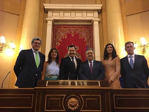 20160719 Congreso