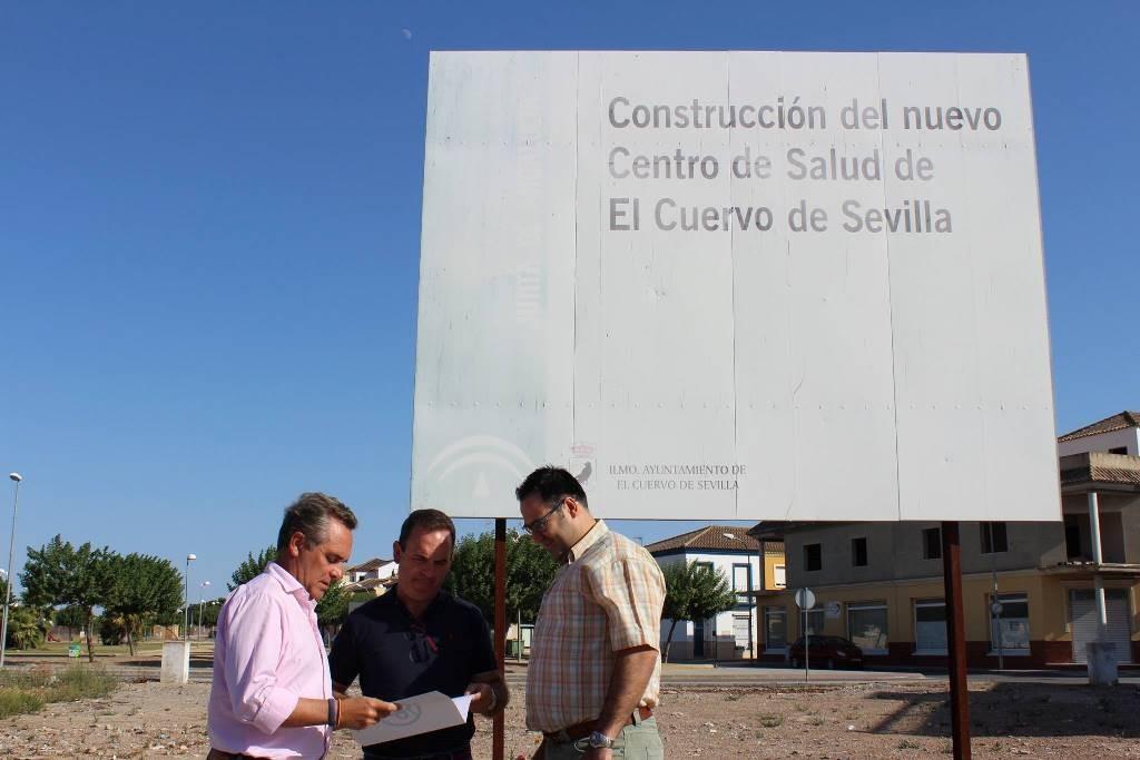 20160816 El Cuervo