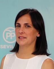 La climatización del colegio El Prado no entra en los planes de la Junta de Andalucía ni de la Diputación