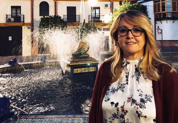 El PP de Alcalá de Guadaíra pide la participación de todos los implicados en el Plan Director de Deportes