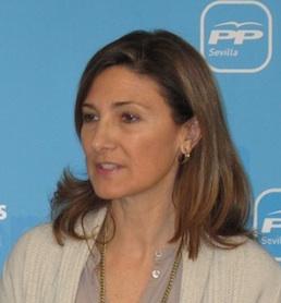 """El PP ve """"lamentable"""" la limitación de visitas a Itálica y pide a la Junta que abra sus BIC aún """"cerrados"""""""