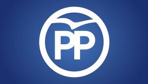 El PP de Sevilla denuncia que la Junta aún no tiene fecha para ejecutar la  segunda fase de la variante de Marchena