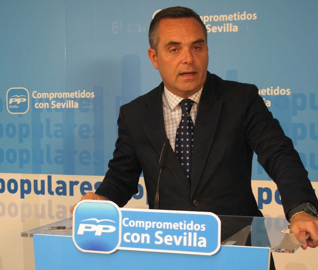 Juan Bueno
