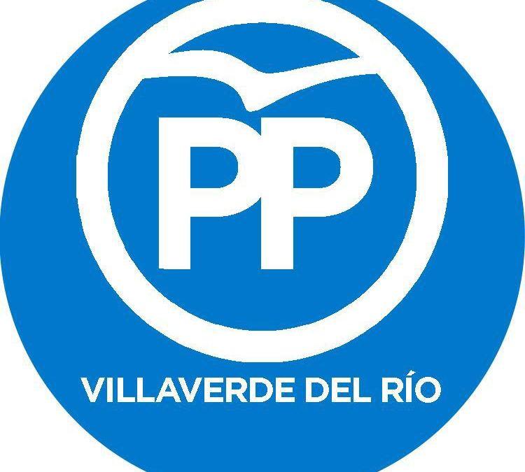 Un año más el alcalde socialista utiliza la Revista de Feria para incluir saludas de Susana Díaz y Villalobos
