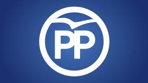 """El PP alerta de que """"muchos de los abusos de Maestre podrían haberse evitado si el PSOE provincial hubiese actuado ante las denuncias del PP"""""""