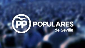 """El Partido Popular de Sevilla destaca """"el compromiso"""" del gobierno de Rajoy con Sevilla y su provincia"""