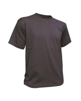 T-shirts met korte mouw