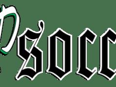 PPsoccer logo mobile rertina 460*180