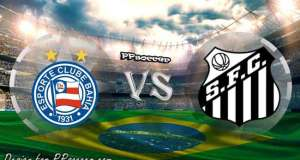 Bahia vs Santos FC Predictions