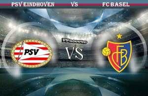PSV Eindhoven vs FC Basel Predictions 23.07.2019