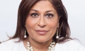 PPSOFNE - Jagruti Patel, MD, FACS