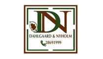 logo_dahlgaard-nyholm
