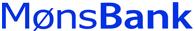 logo_moensbank