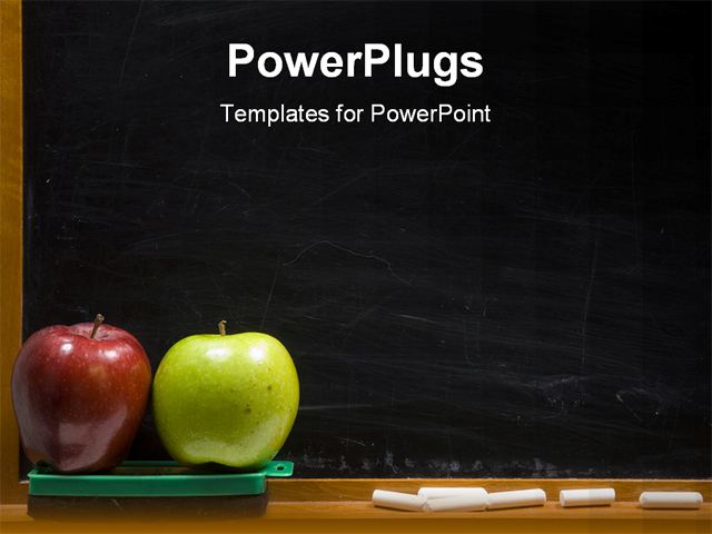 for online free. 1000 images about education powerpoint templates ...