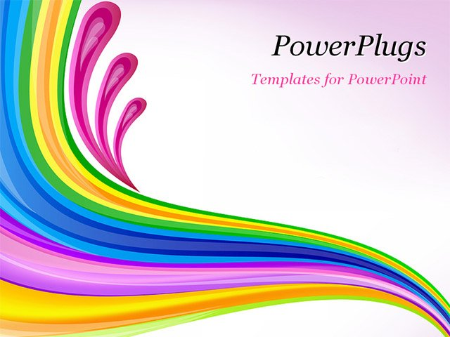Powerpoint Design Template. free education templates slide designs ...