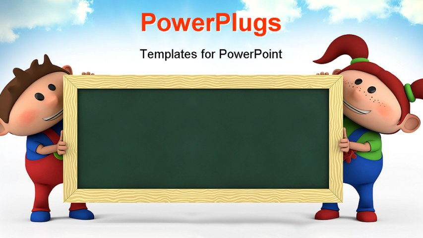 Ppt Templates Education. 20 sample education powerpoint templates ...