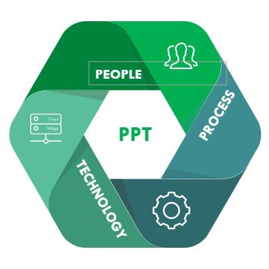 Our Clients/Case Studies – PPT Consulting