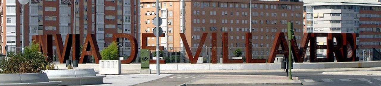 Ilusión por Villaverde