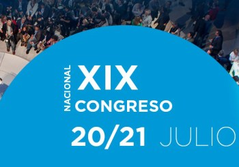 XIX CONGRESO EXTRAORDINARIO