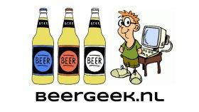 beergeek_def1