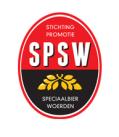 logo_spsw
