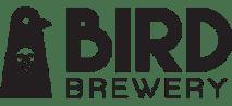 bird-brewery-logo-300x138