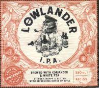 lowlanderipa