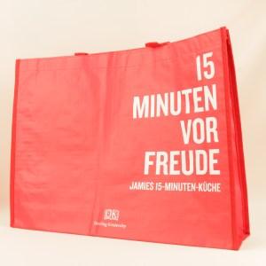Beispiel: PP Woven Taschen #10