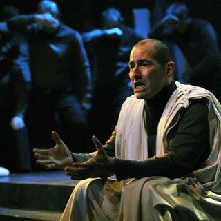 Tollefson-Julius-Caesar-Photo-1