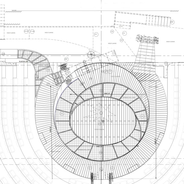 AS_YOU_LIKE_IT Ground Plan v2014