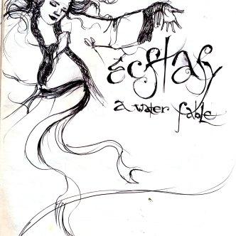ecstasy_sketch13