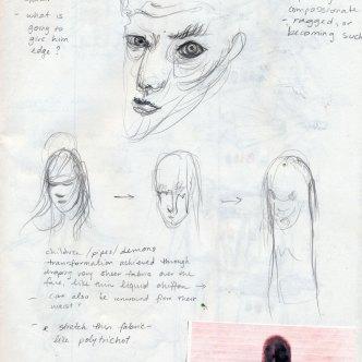 ecstasy_sketch5