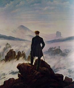 Filosofía, la capacidad de asombrarse y de aprender