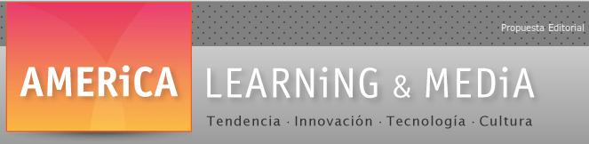 Entrevista en America Learning Media