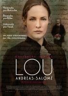 Lou Andreas-Salomé y Friedrich Nietzsche