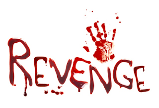 Is revenge immoral?
