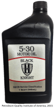 BlackKnight530FrontFinished
