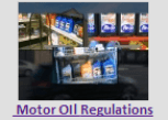 MotorOilRegulations