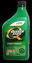 QuakerStateSAE5W30712015Finished